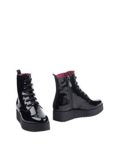 Los últimos zapatos de descuento para hombres y mujeres 181 Botín 181 mujeres By Alberto Gozzi Mujer - Botines 181 By Alberto Gozzi   - 11277023RF 85a6e9
