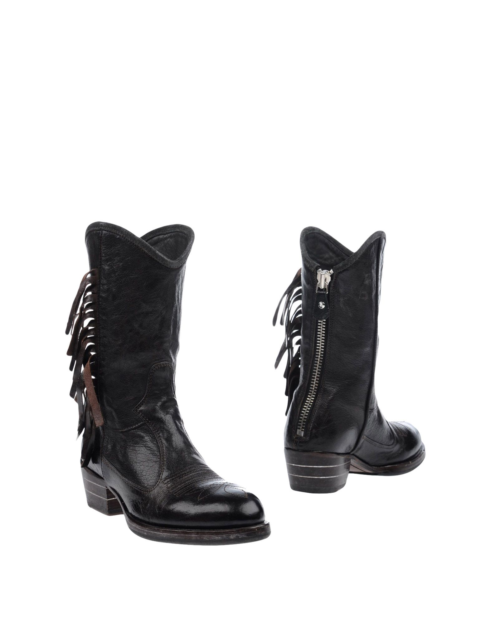 Sneakers Diemme Uomo - 11500555UF Scarpe economiche e buone