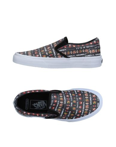 VANS VANS Sneakers VANS VANS Sneakers Sneakers VANS VANS Sneakers Sneakers Sneakers Sneakers VANS vq4FCXn
