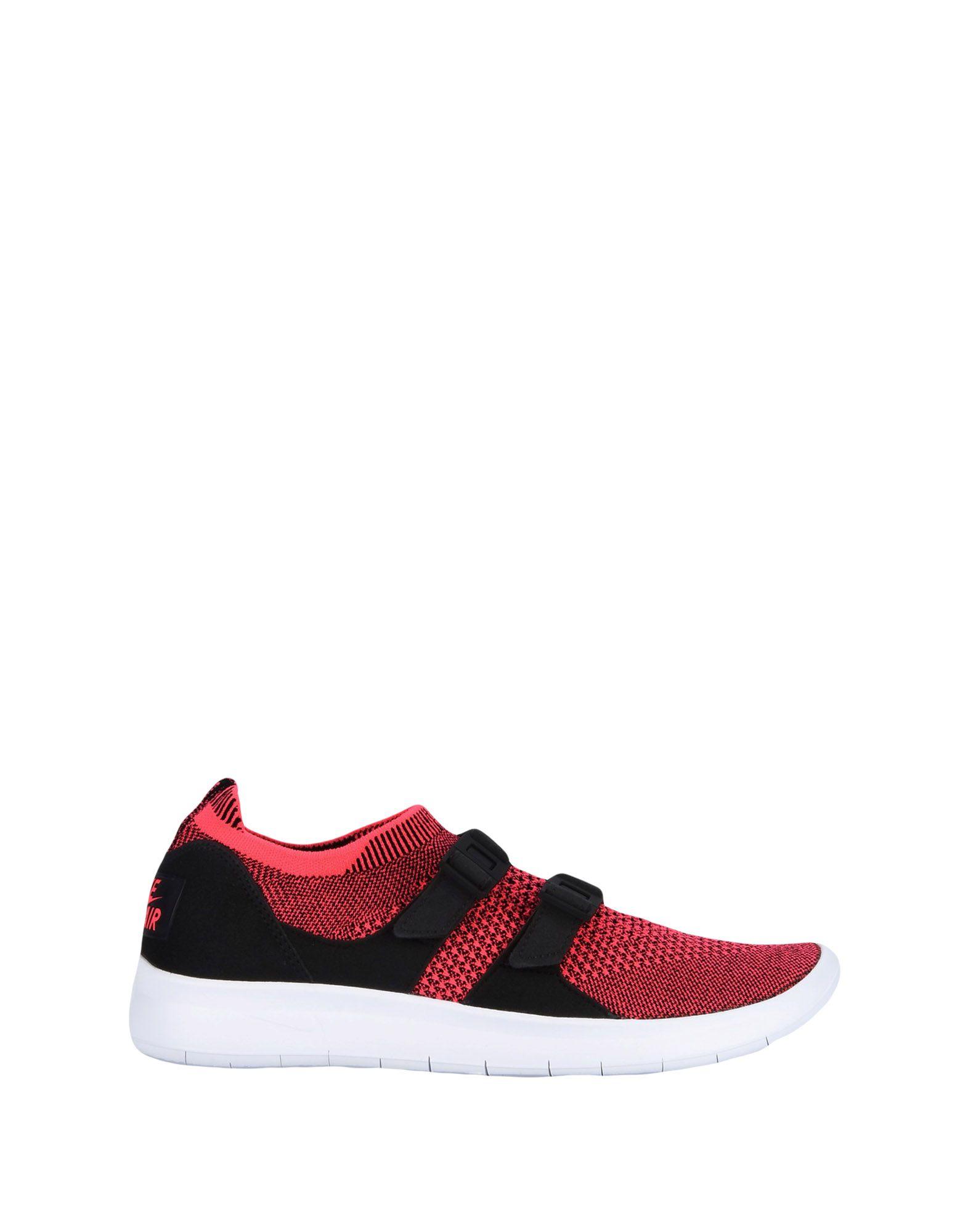 Nike   Air Sockracer Flyknit  Nike 11277082FW  0e953f