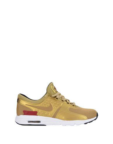 ZERO NIKE MAX MAX AIR AIR NIKE ZERO Sneakers Sneakers QS QS CnqqrwxP8U