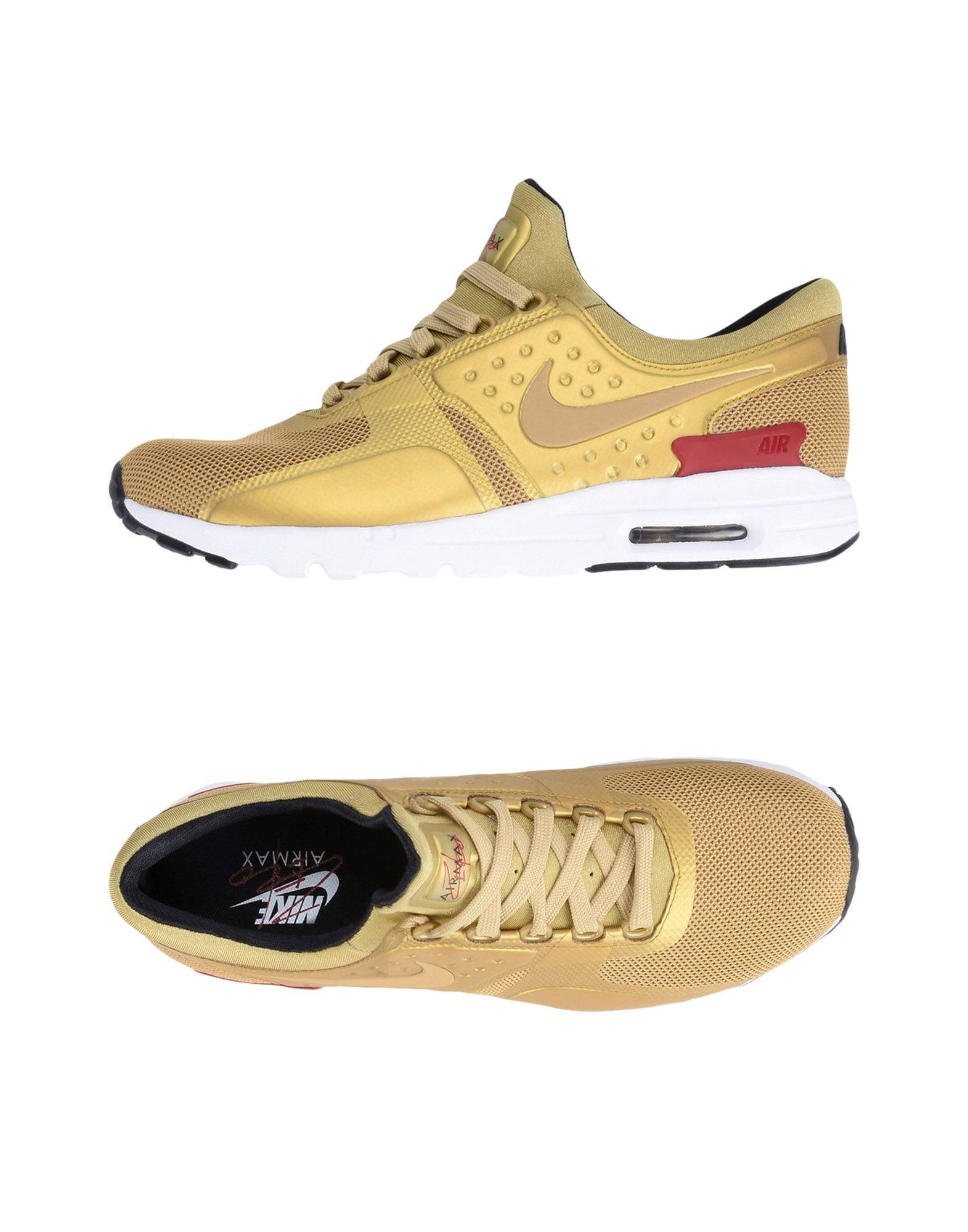 Sneakers Nike   Air Max Zero Qs - Donna - Acquista online su