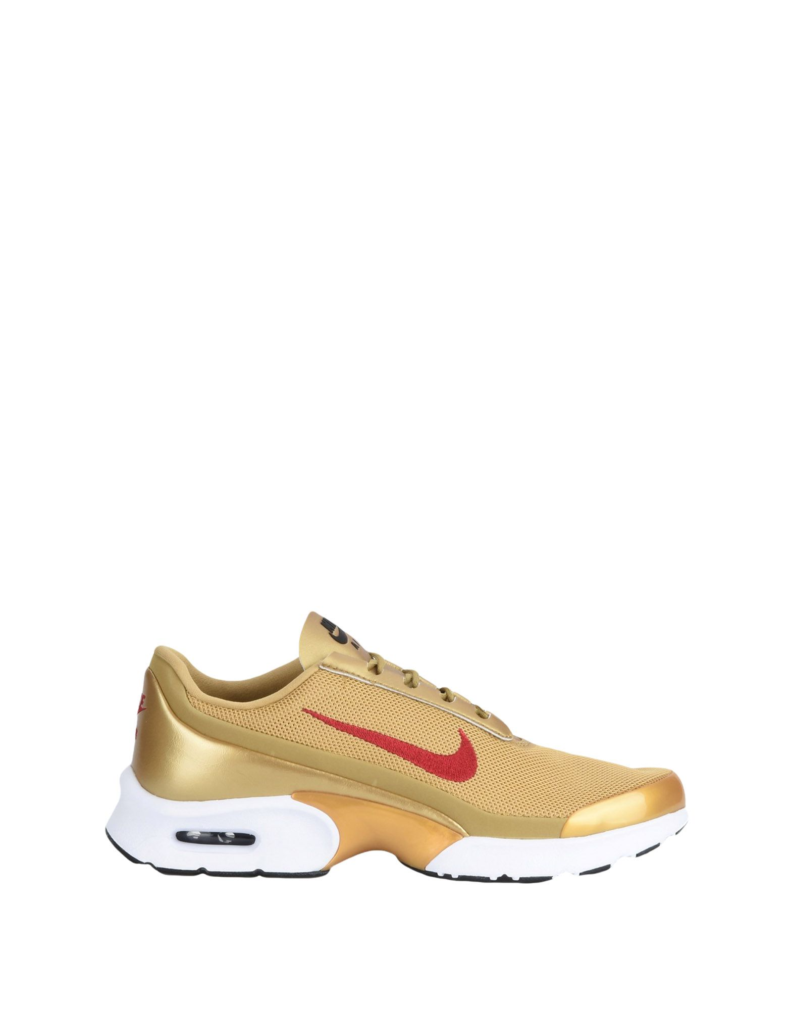 wholesale dealer 05796 02029 Sneakers Jewell QbA9HTxL Nike Nike Femme Max sur Qs Sneakers Air nwPBqgfHY