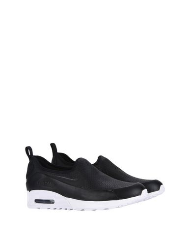 NIKE  AIR MAX 90 ULTRA 2.0 EASE Sneakers