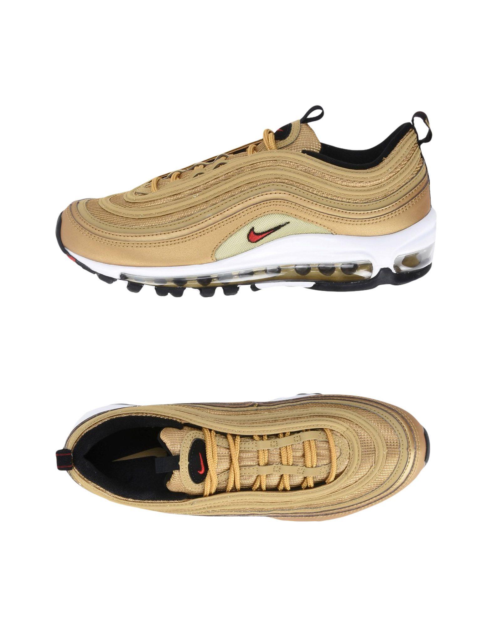 Sneakers Nike  Air Max 97 O Qs - Donna - 11277140WG