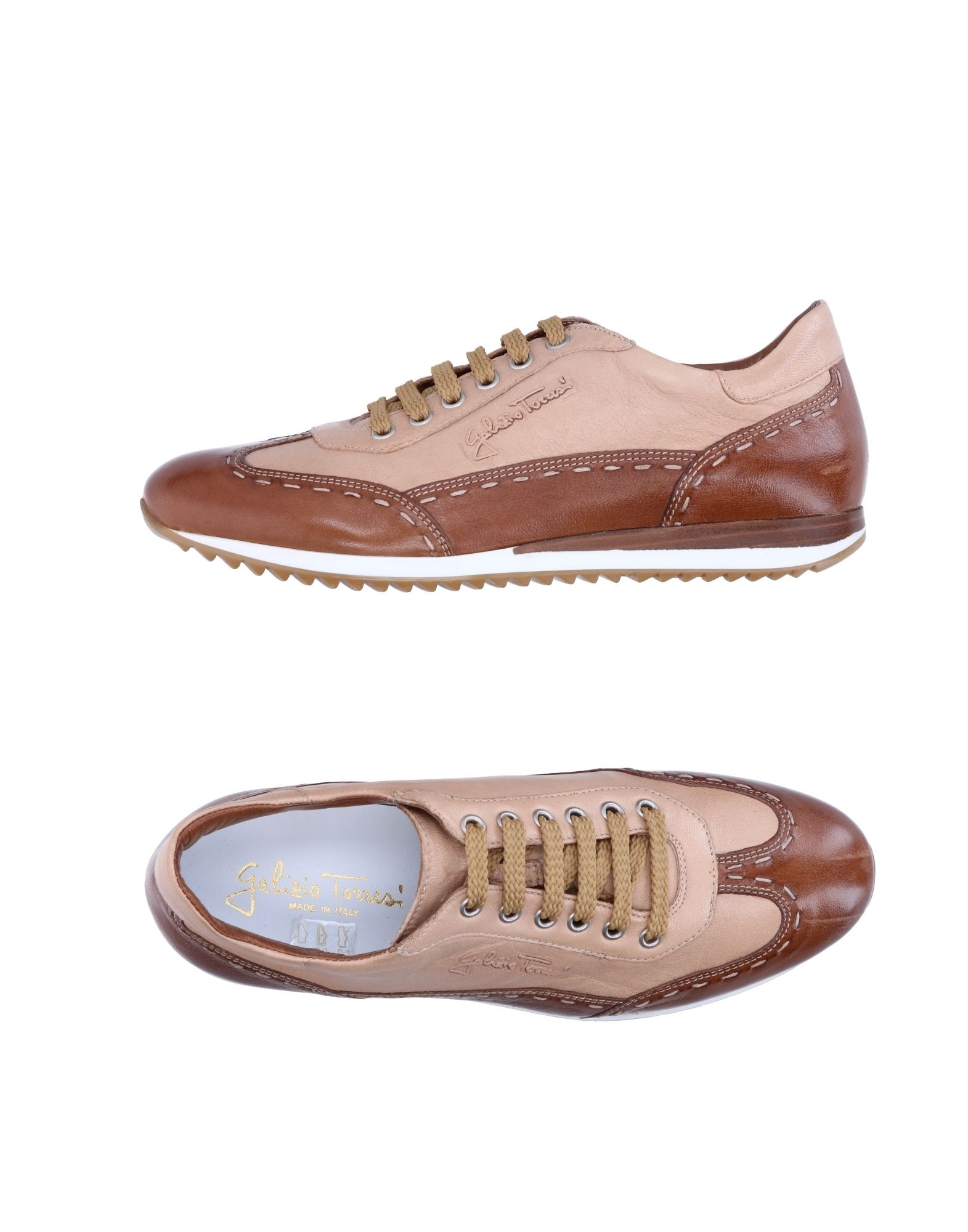 FOOTWEAR - Loafers on YOOX.COM Galizio Torresi SUaFH4