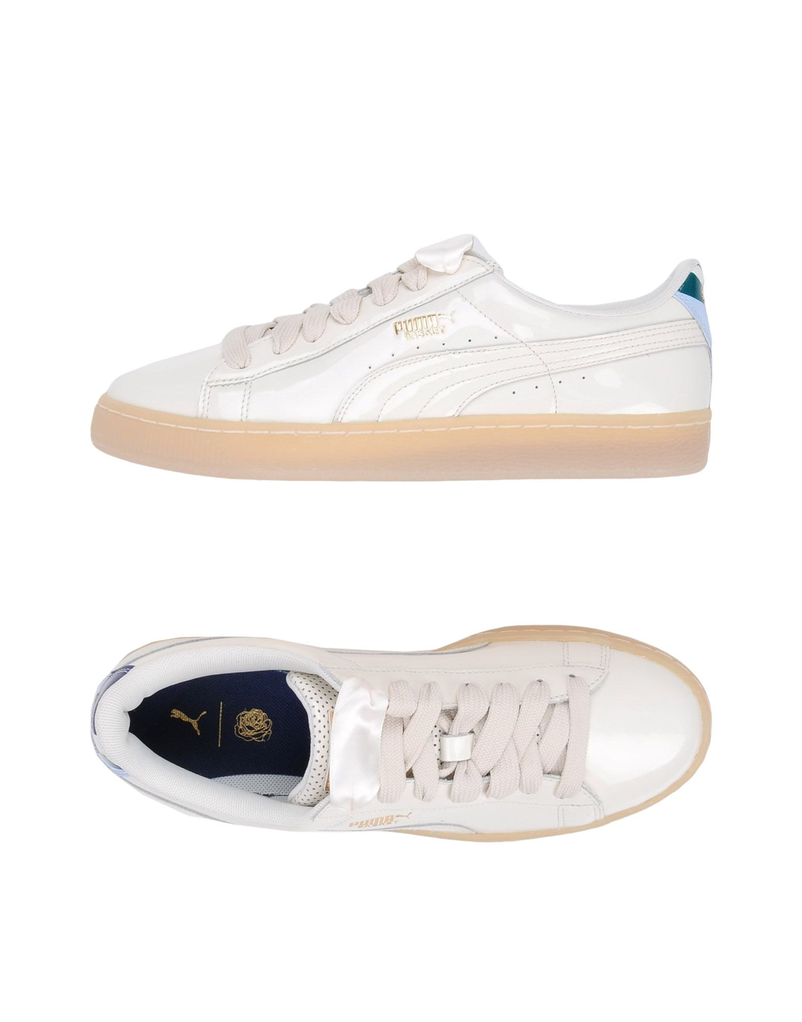 Puma X Careaux -  Basket - Sneakers - Careaux Women Puma X Careaux Sneakers online on  Australia - 11277184IW 96b7d7