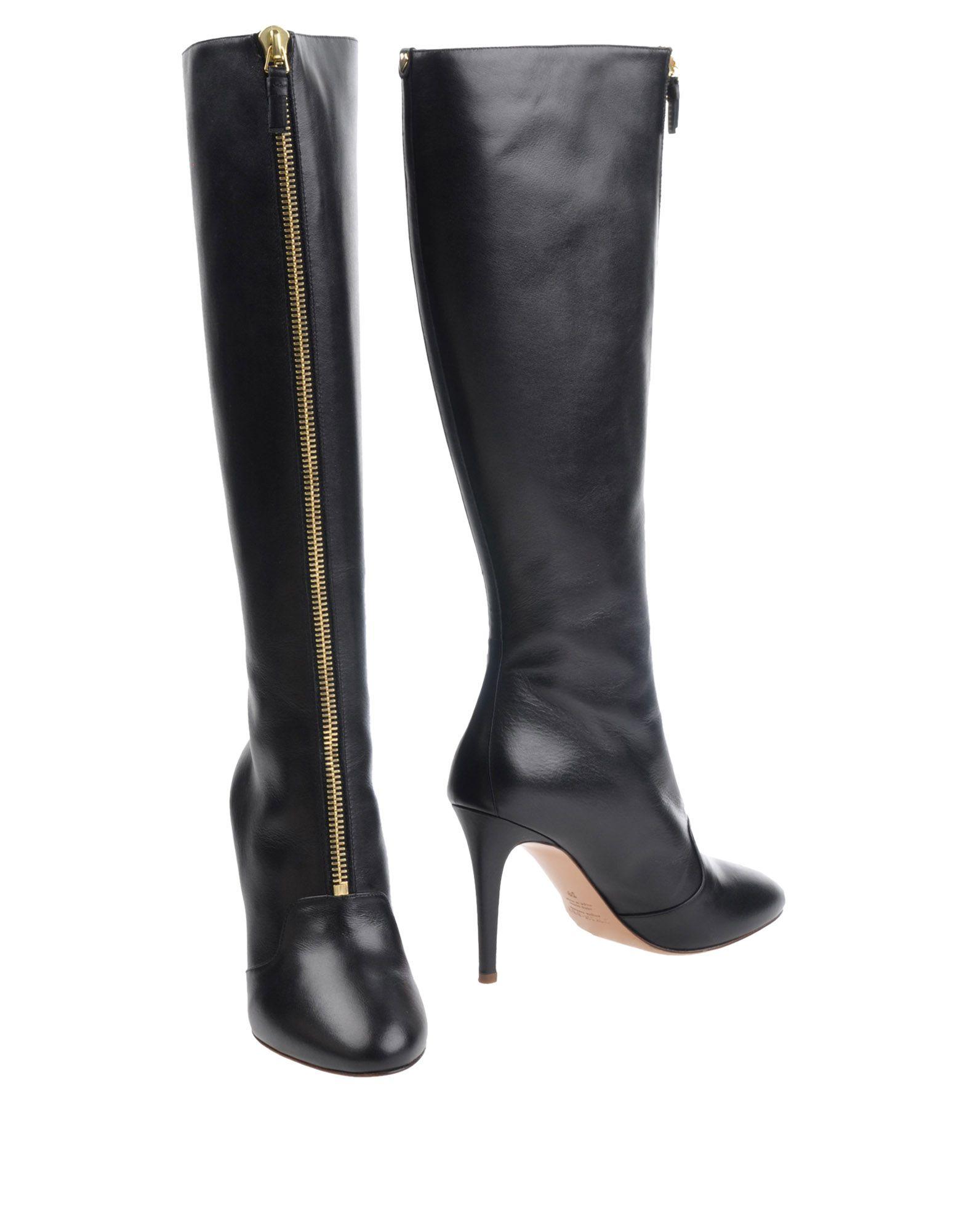 Haltbare Mode Mode Haltbare billige Schuhe Twin 11277254HL Beliebte Schuhe b5953b