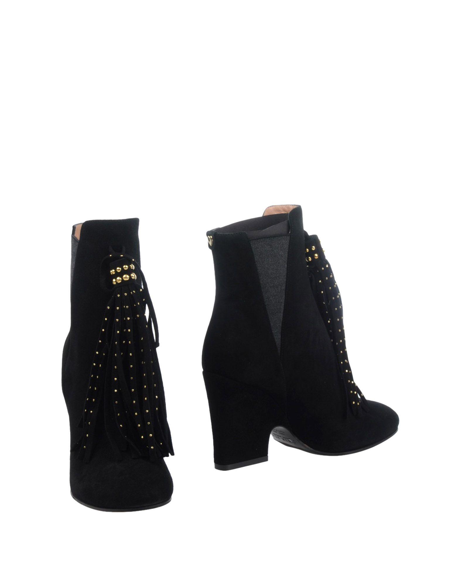 Haltbare Mode billige Schuhe Beliebte Twin 11277259JD Beliebte Schuhe Schuhe d7b0b1