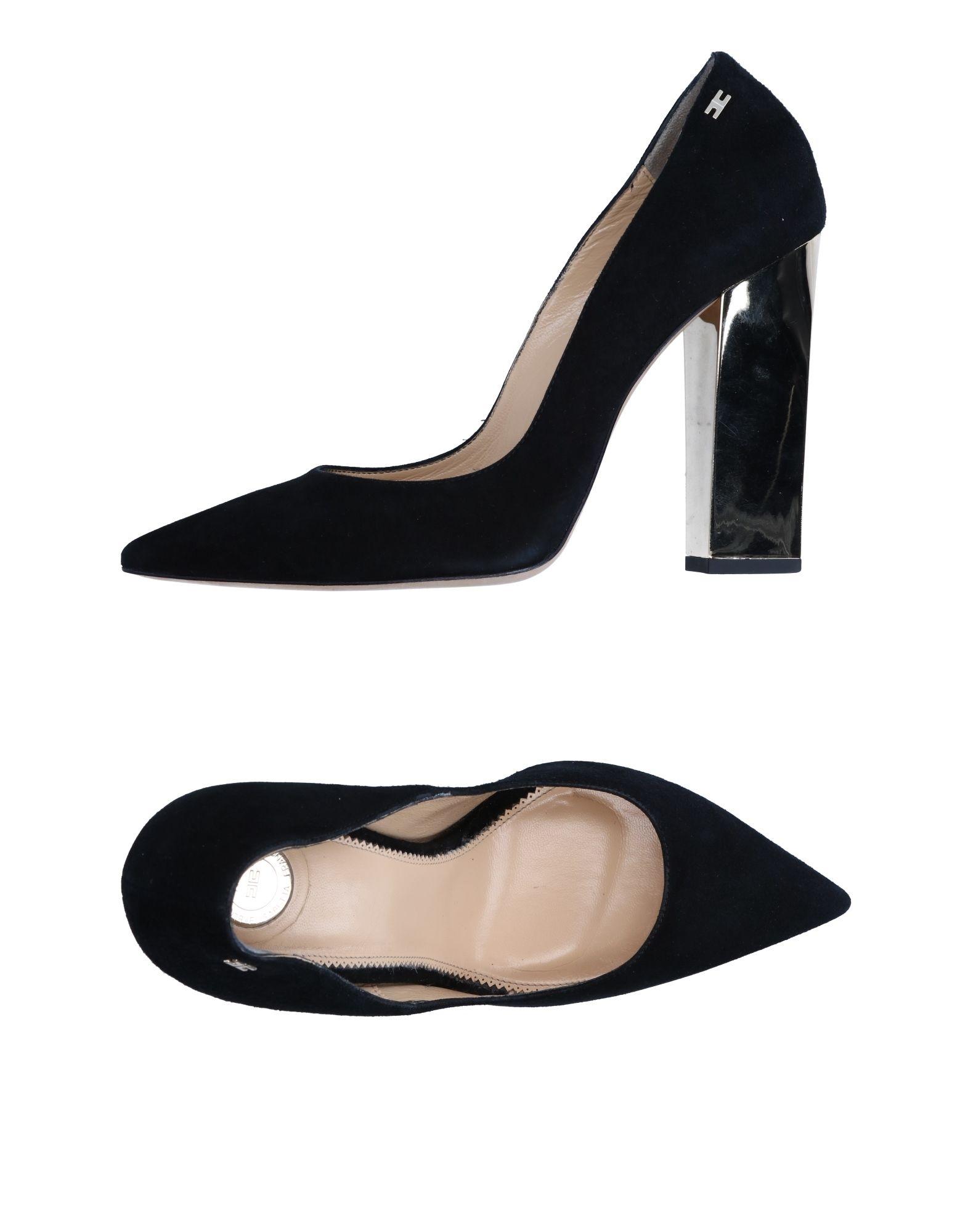 Elisabetta Franchi Neue Pumps Damen  11277297LL Neue Franchi Schuhe ded09a