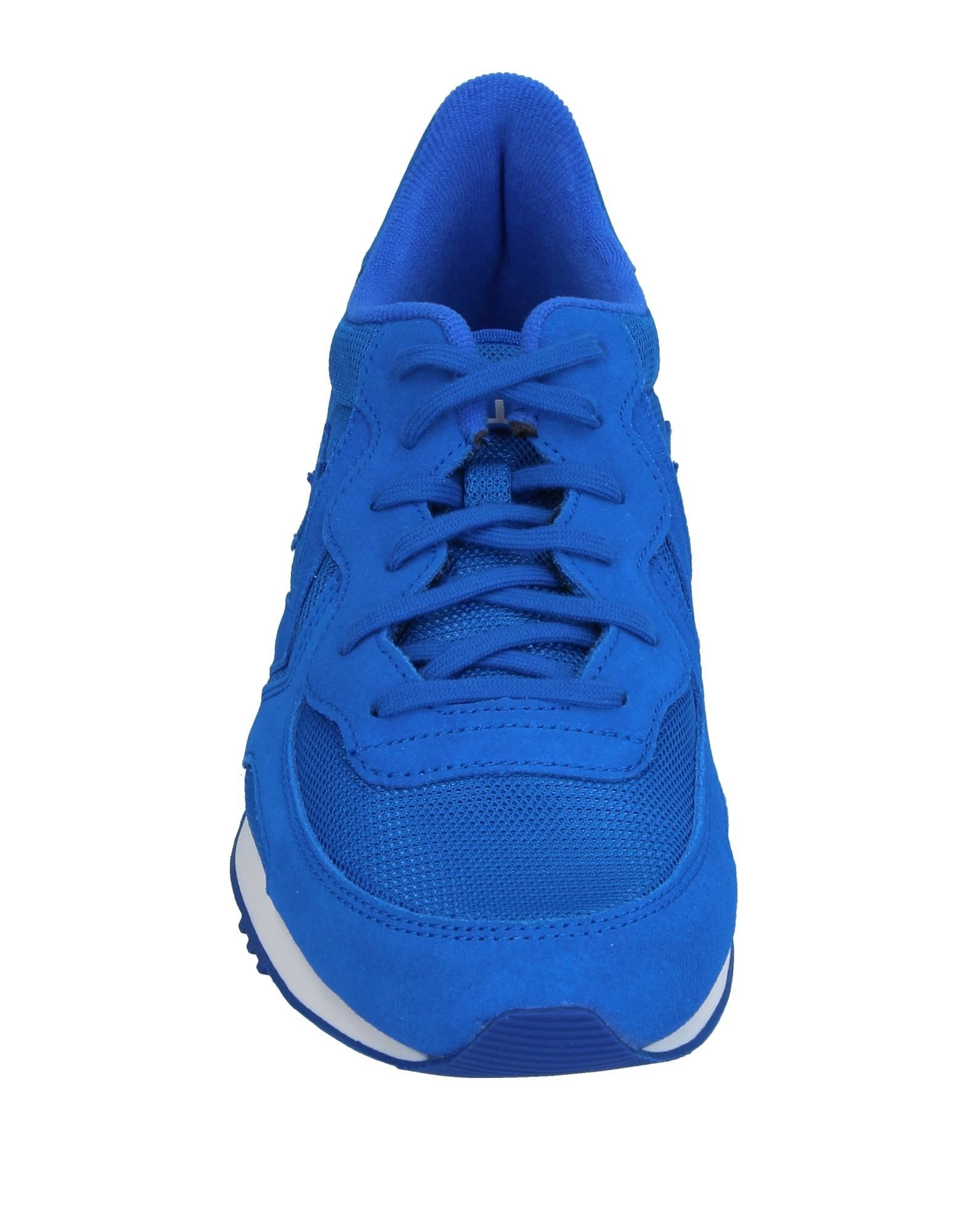 Moda Sneakers Converse Uomo - 11277312US