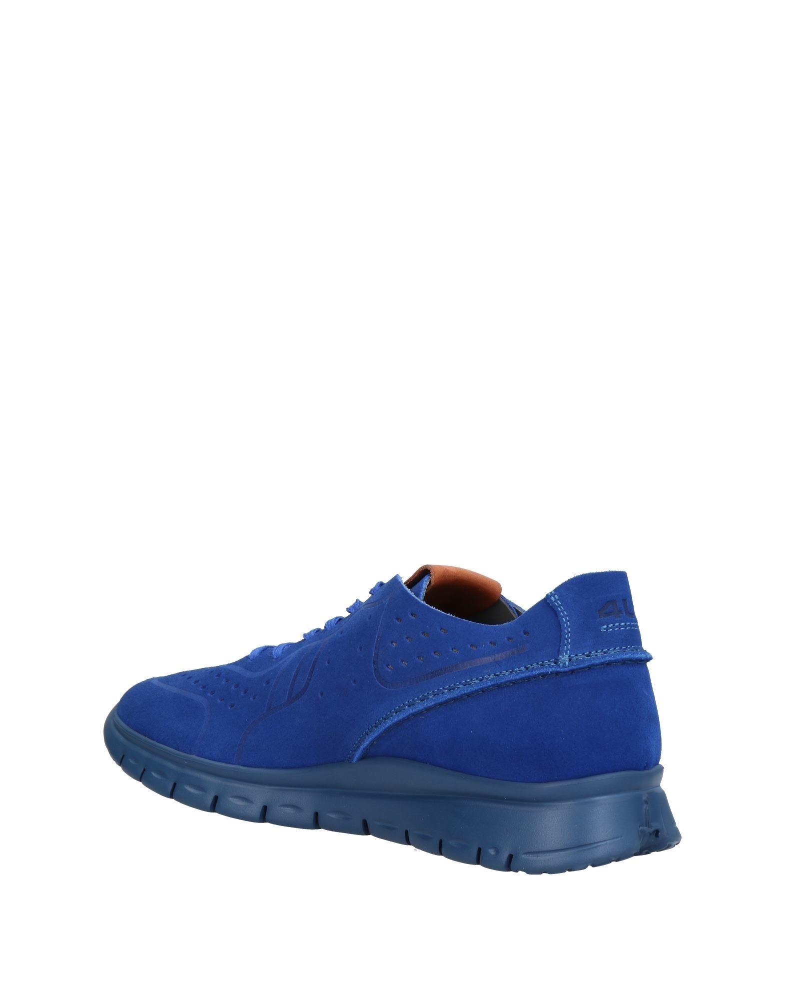 Cesare Cesare Cesare Paciotti 4Us Sneakers - Men Cesare Paciotti 4Us Sneakers online on  Canada - 11277345MV f0d57e