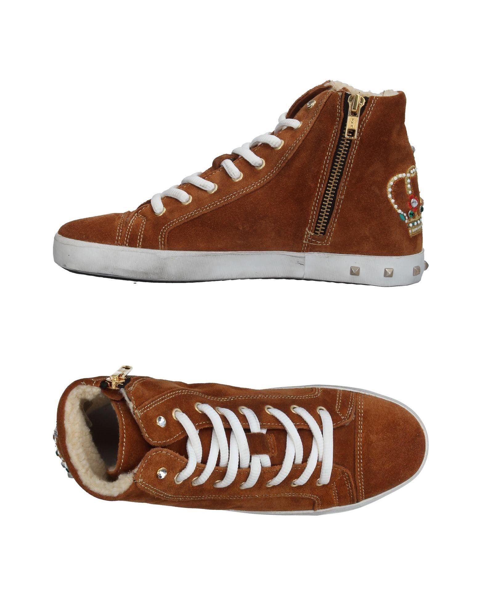 Sneakers Ciaboo Femme - Sneakers Ciaboo sur