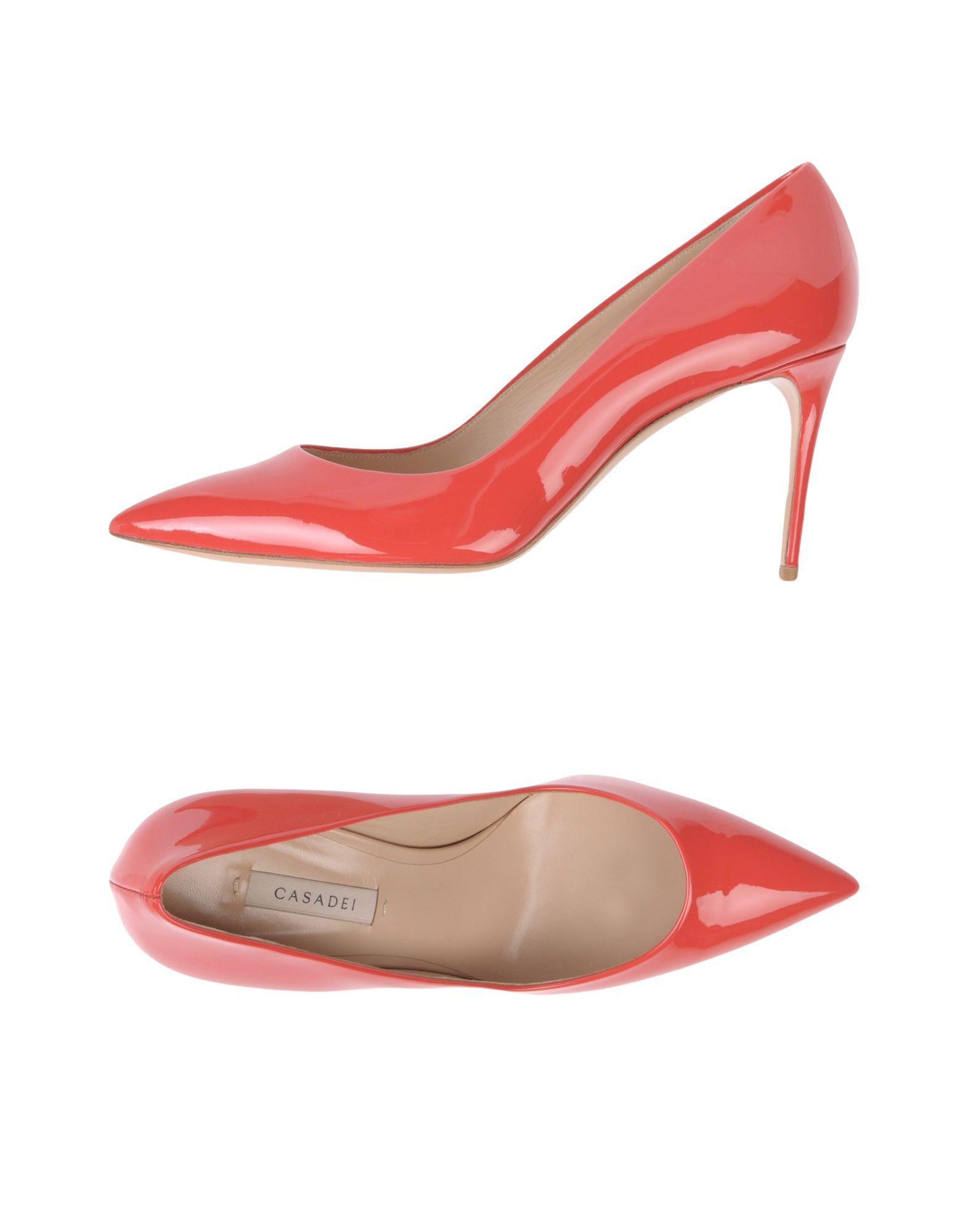 Stivali Primadonna Donna - 11530999HS Scarpe economiche e buone