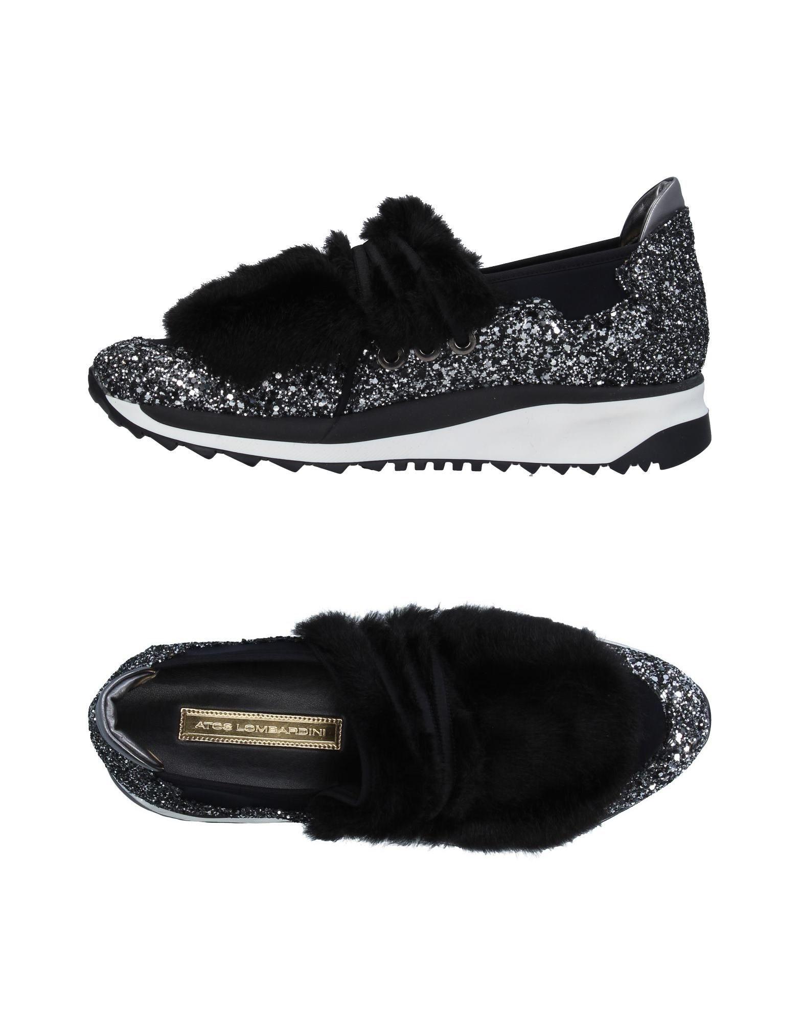 Sneakers Atos Lombardini Donna - 11277401UR