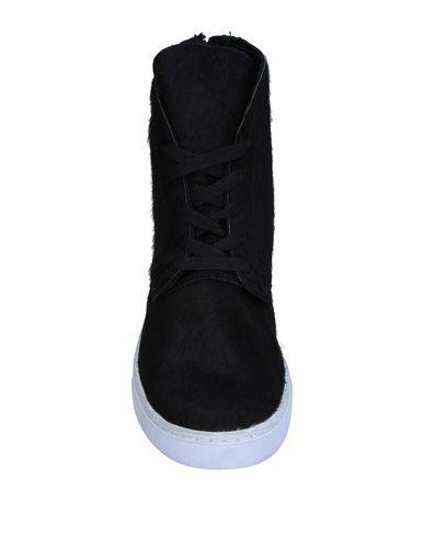 Fabrikverkauf Original SUPRA Sneakers aobOU5u