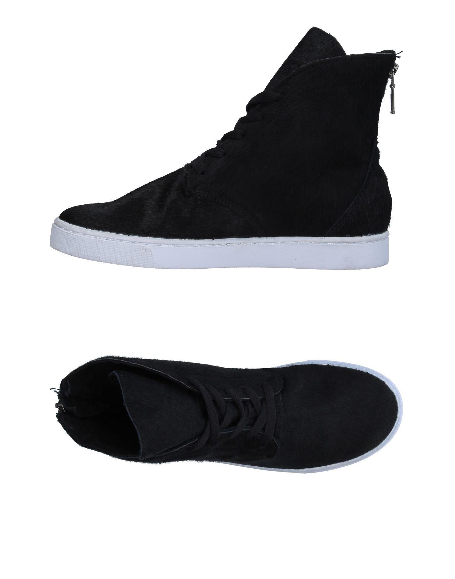 Moda Sneakers Supra Supra Sneakers Donna - 11277494XM 38dd16