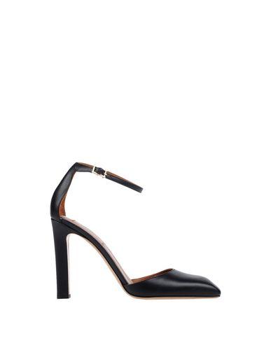 tilbud for salg billig online Valentino Garavani Shoe ny utgivelse tzMf5e