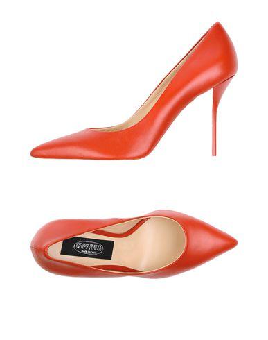GRIFF ITALIA Zapato de salón