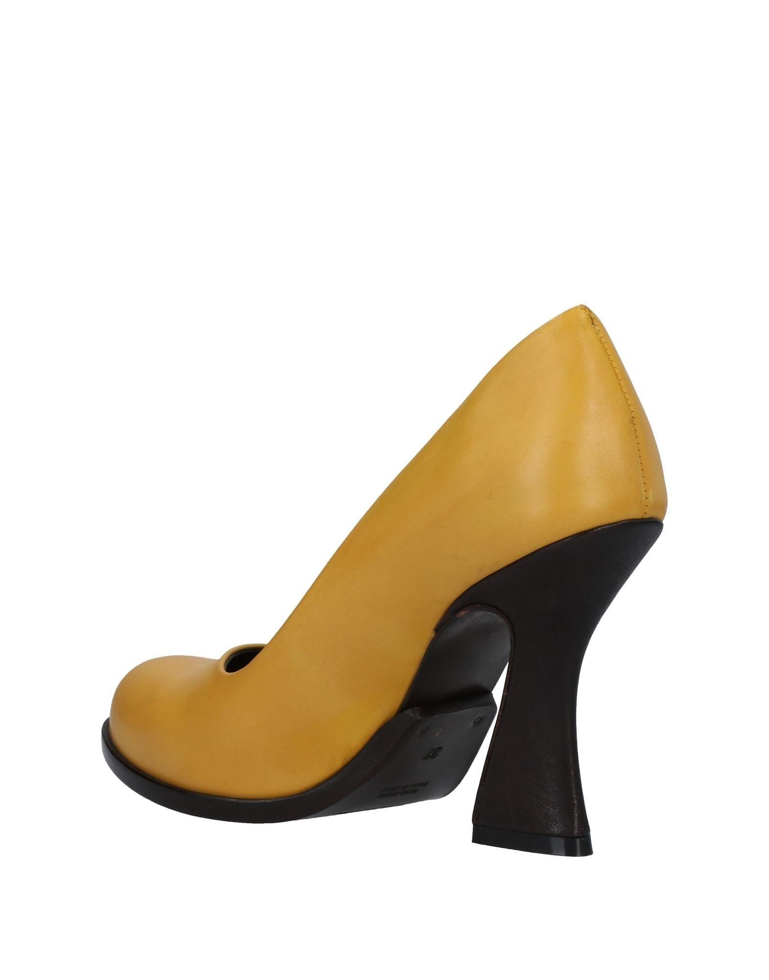 Stilvolle billige Schuhe Luca Valentini 11277729MP Pumps Damen  11277729MP Valentini 5149de