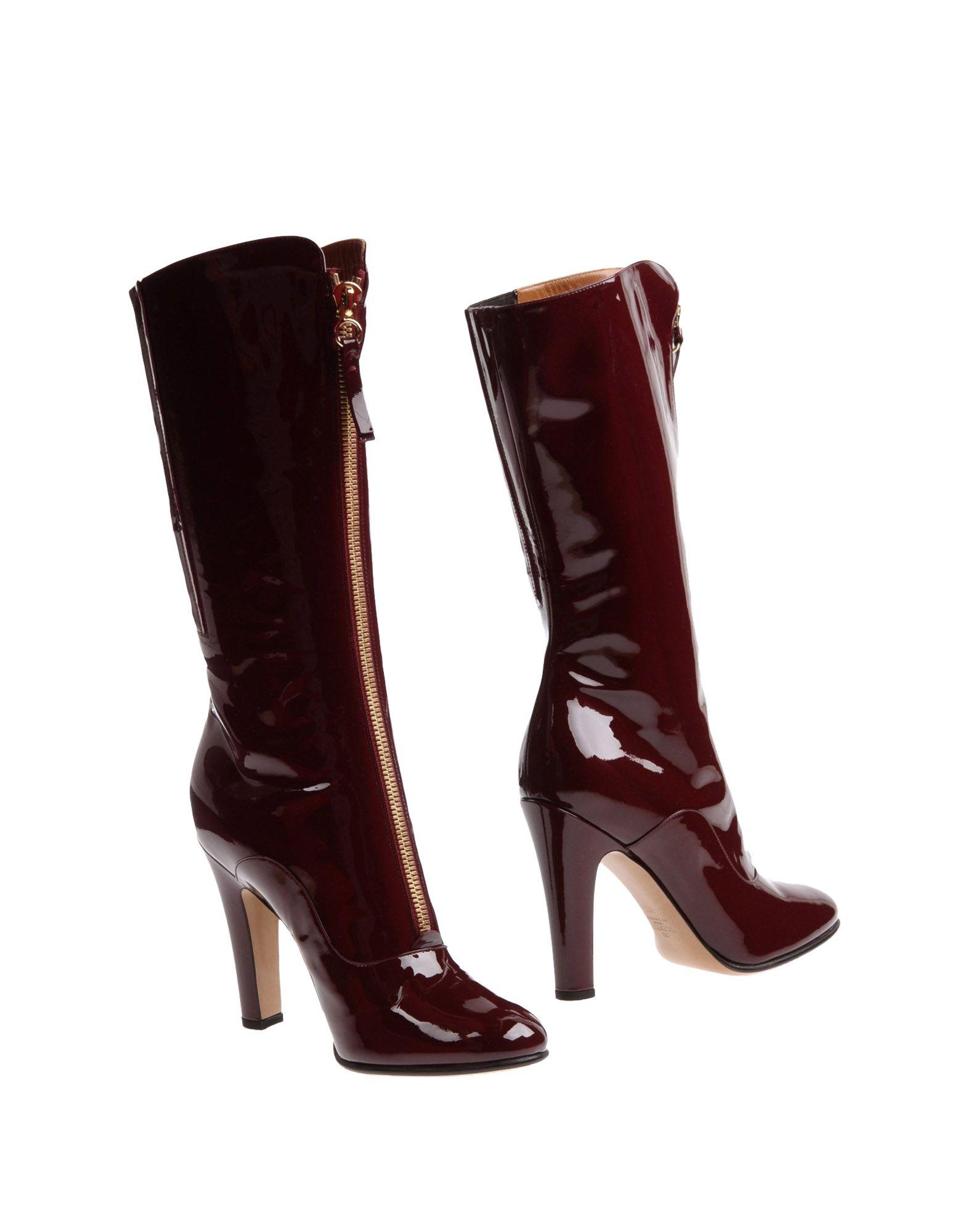 Valentino Garavani Ankle Boot Ankle - Women Valentino Garavani Ankle Boot Boots online on  Australia - 11277775GG 8c02c6