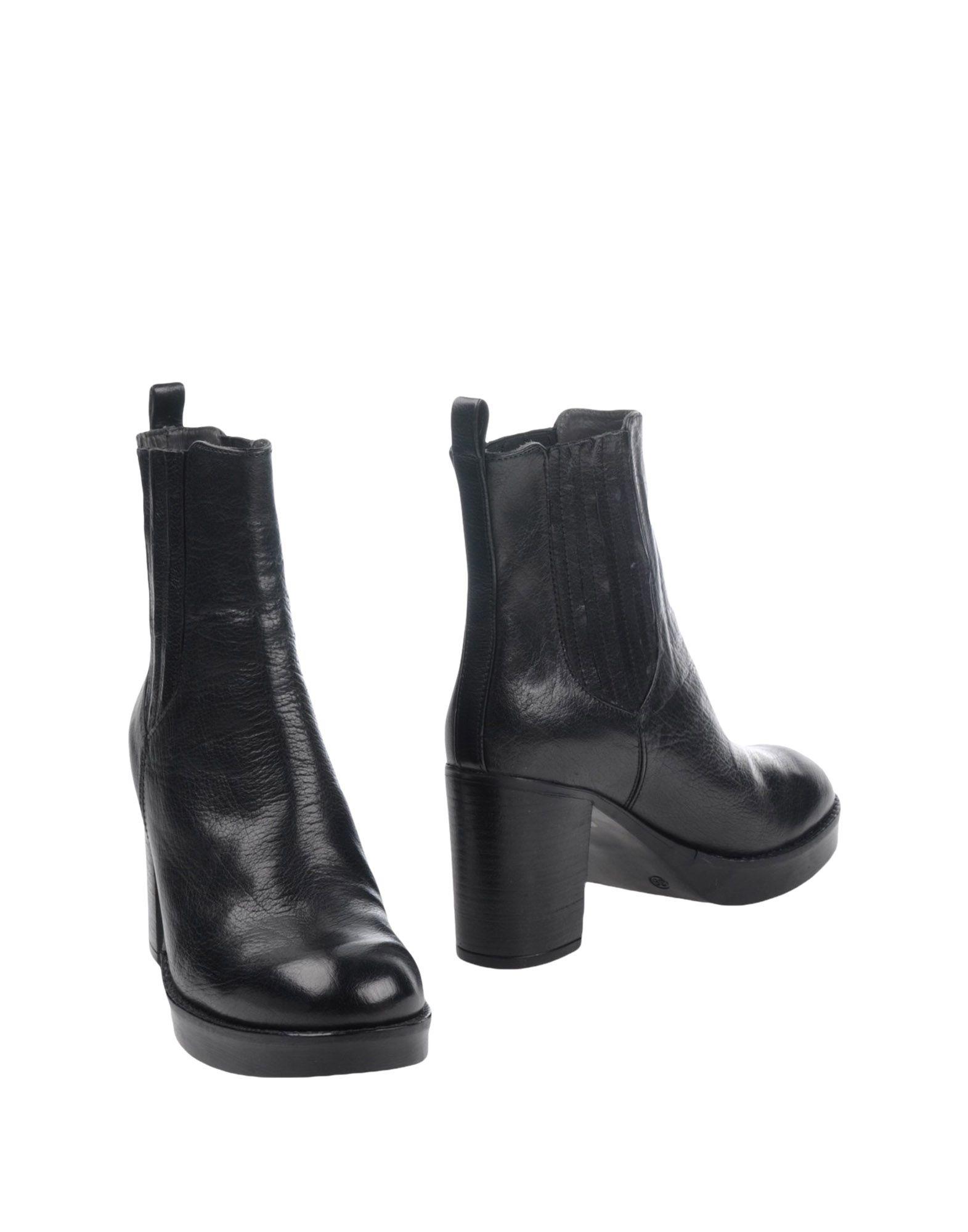 E...Vee Chelsea Boots Qualität Damen  11277787GO Gute Qualität Boots beliebte Schuhe c2b07f