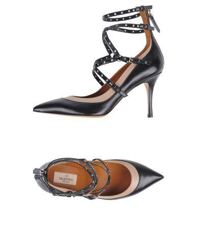 VALENTINO GARAVANI Zapato de salón