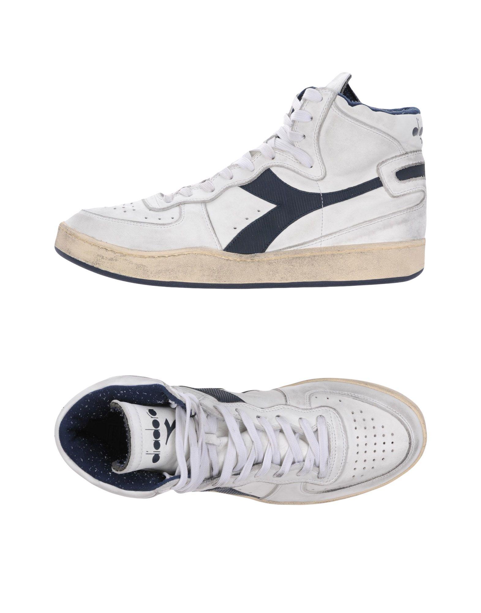 Heritage Diadora Heritage  Sneakers Herren  11277848FB 65b804