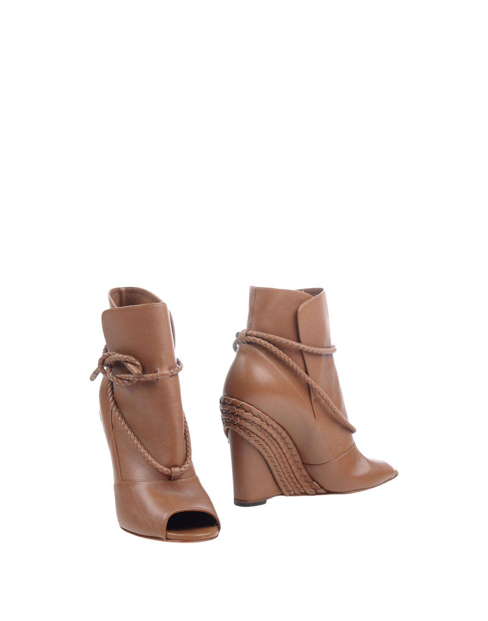Valentino Garavani 11277883KSGünstige Stiefelette Damen  11277883KSGünstige Garavani gut aussehende Schuhe f0c65e