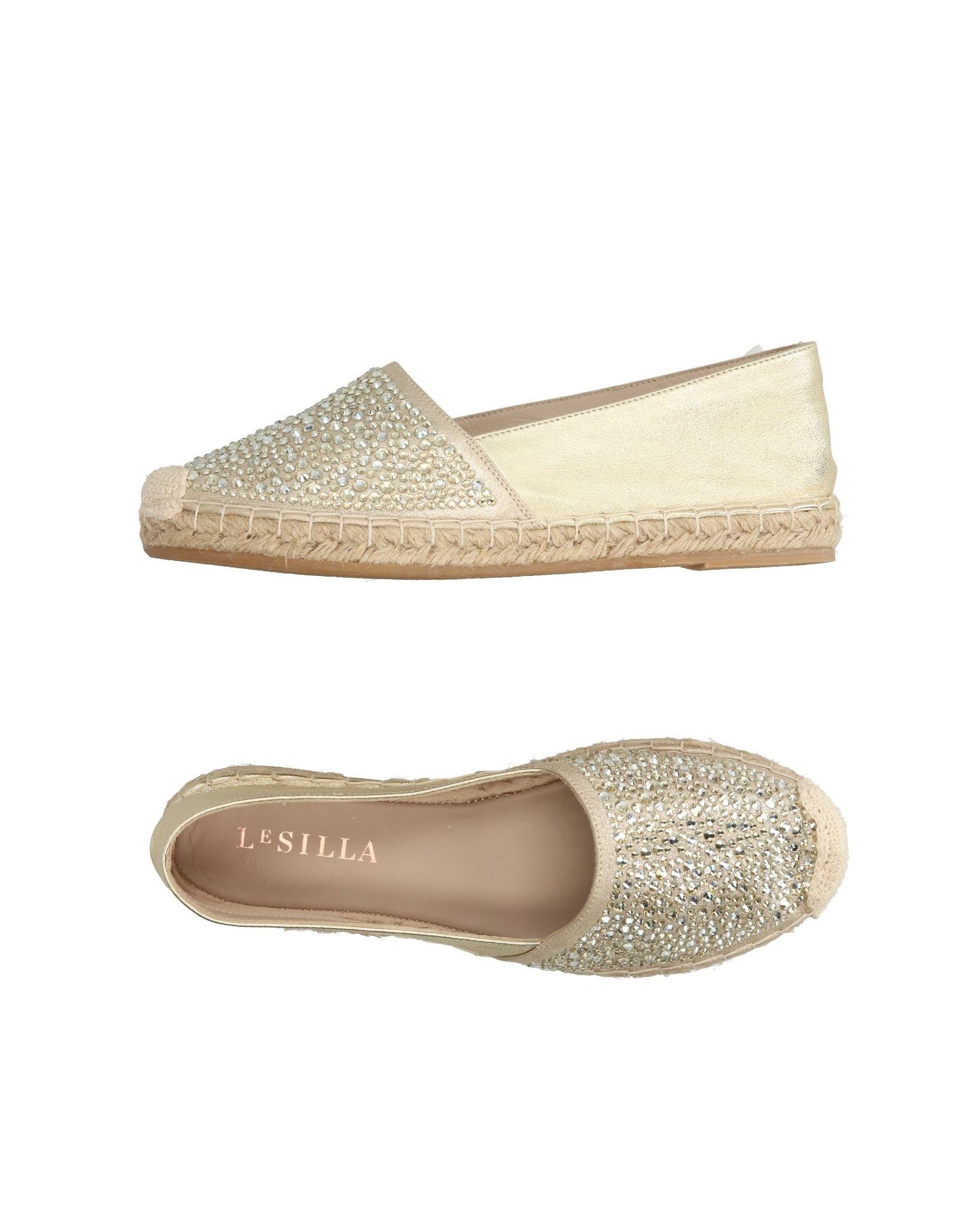 Espadrillas Le Silla Donna - Acquista online su