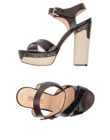 gratis frakt footlocker salg Gaia Dette Sandal billig Eastbay rabatt engros-pris ahJ0ex2