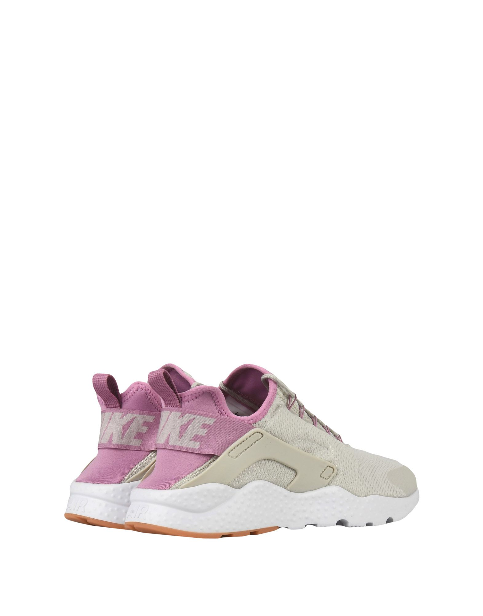 Sneakers Nike  Air Huarache Run Ultra - Femme - Sneakers Nike sur