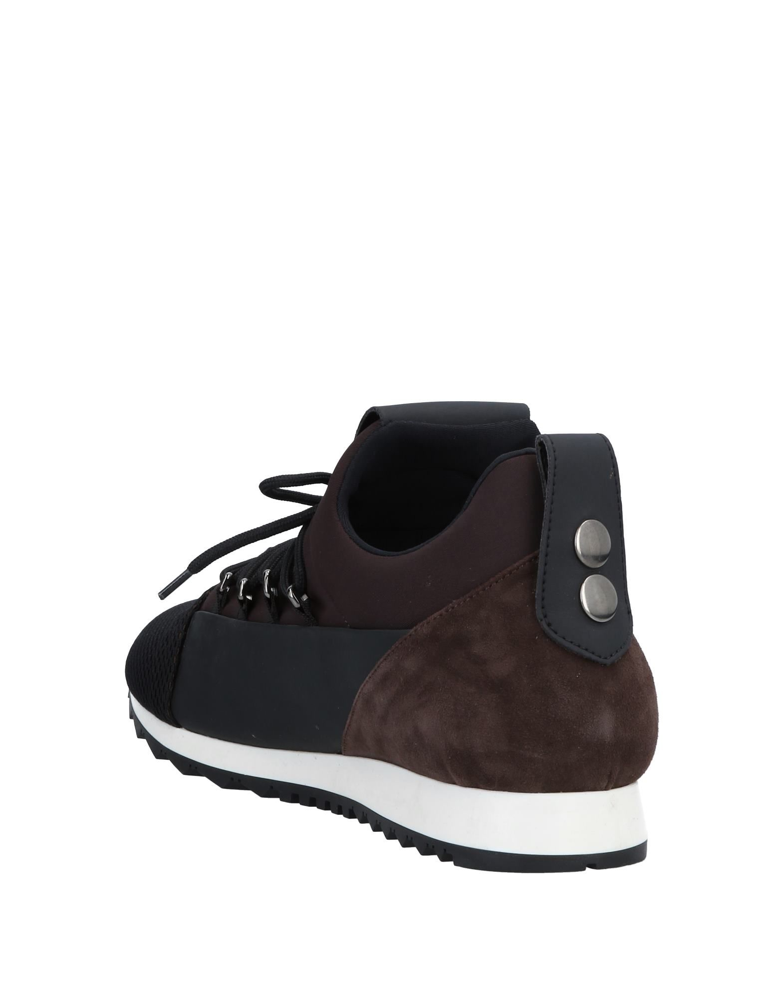 Alexander Smith Sneakers - Men Alexander Smith Sneakers online online online on  Australia - 11277985KN 649b62