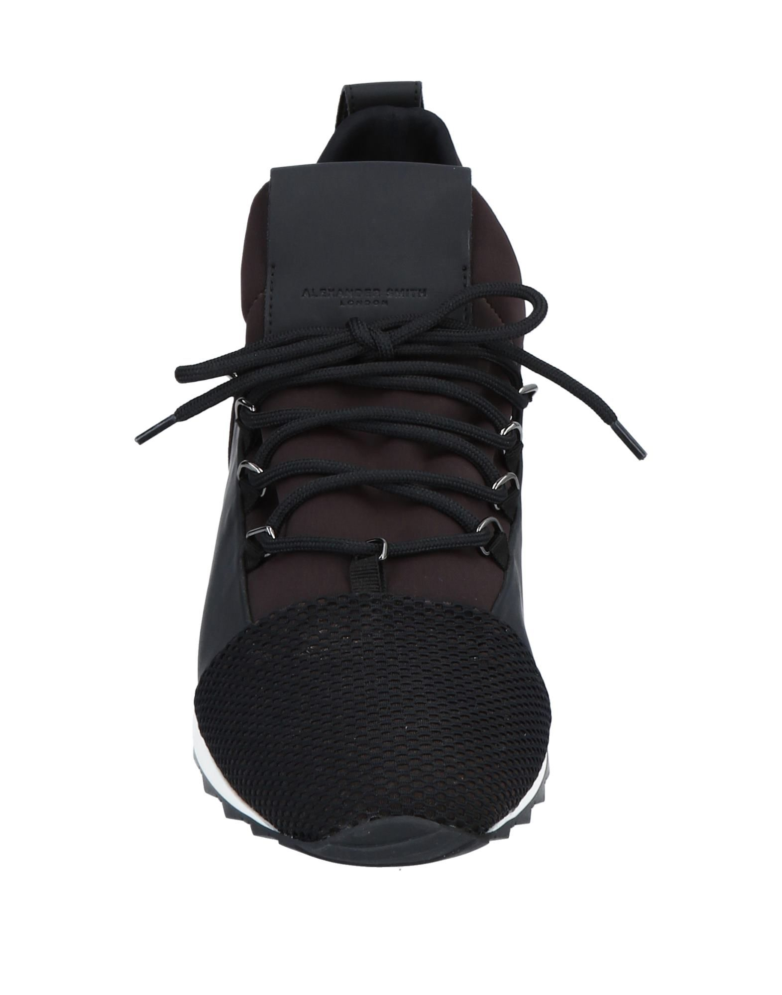 Alexander Smith Sneakers - Men Alexander Smith Sneakers online online online on  Australia - 11277985KN 78684b