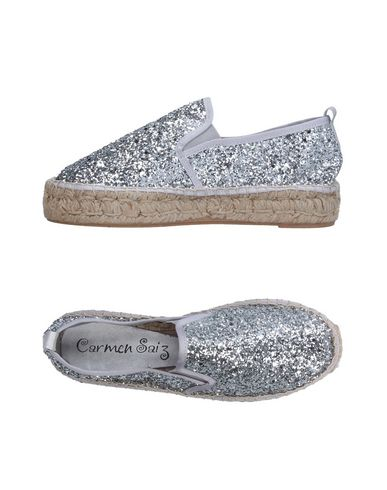 FOOTWEAR - Espadrilles on YOOX.COM Carmens hRDnbYXIkF