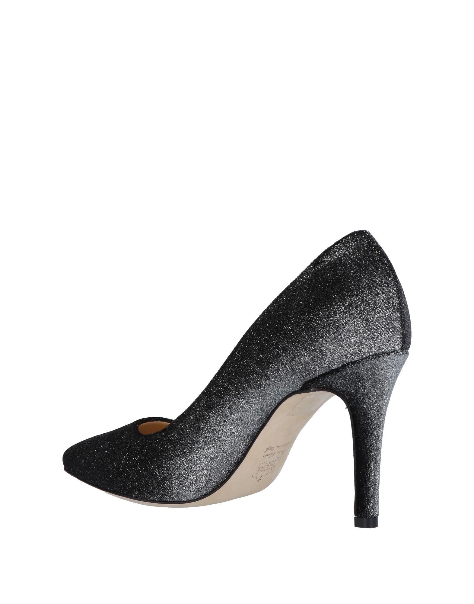 Charly Pumps Damen beliebte  11278042NN Gute Qualität beliebte Damen Schuhe 511459