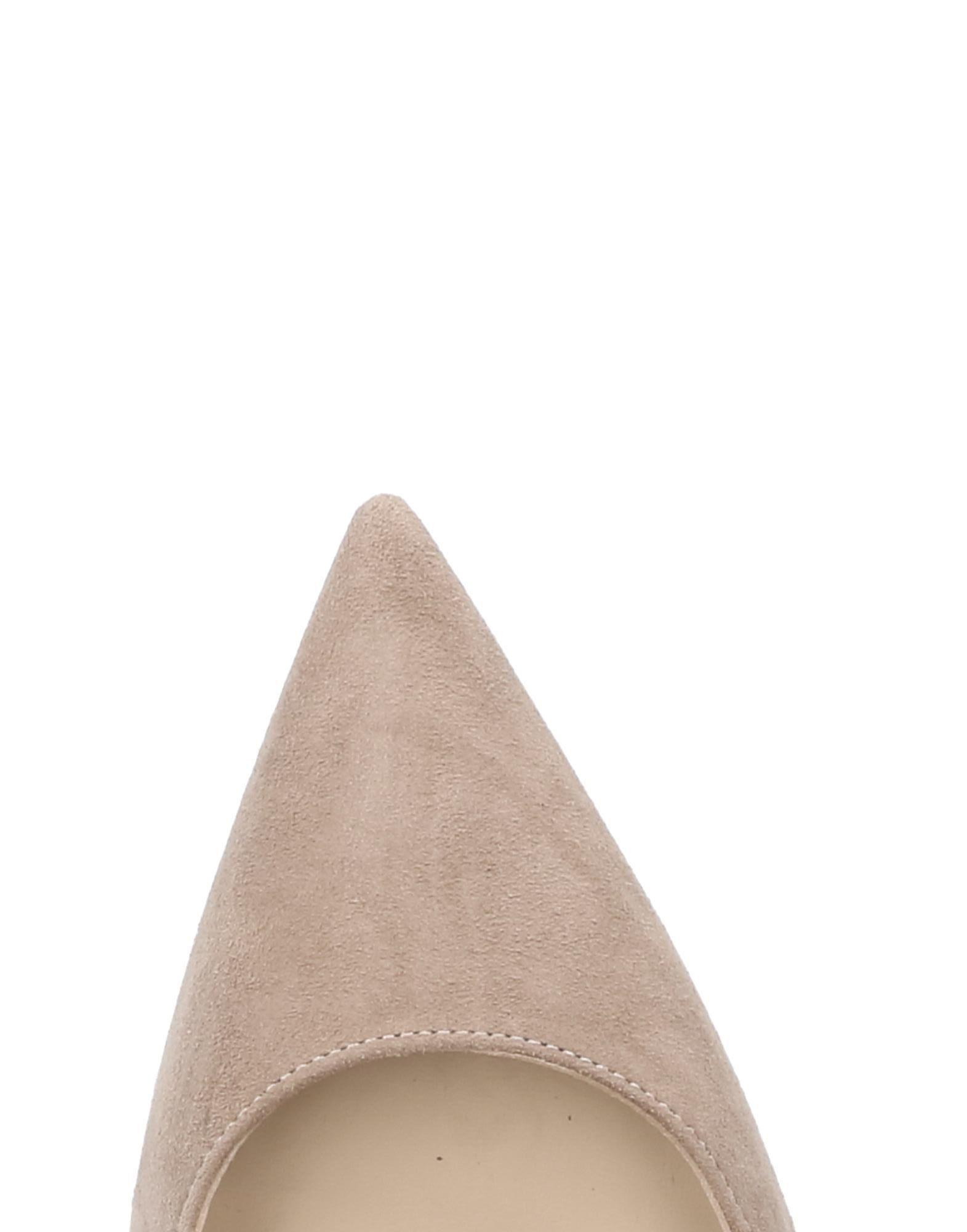 Escarpins Le Silla Femme - Escarpins Le Silla sur