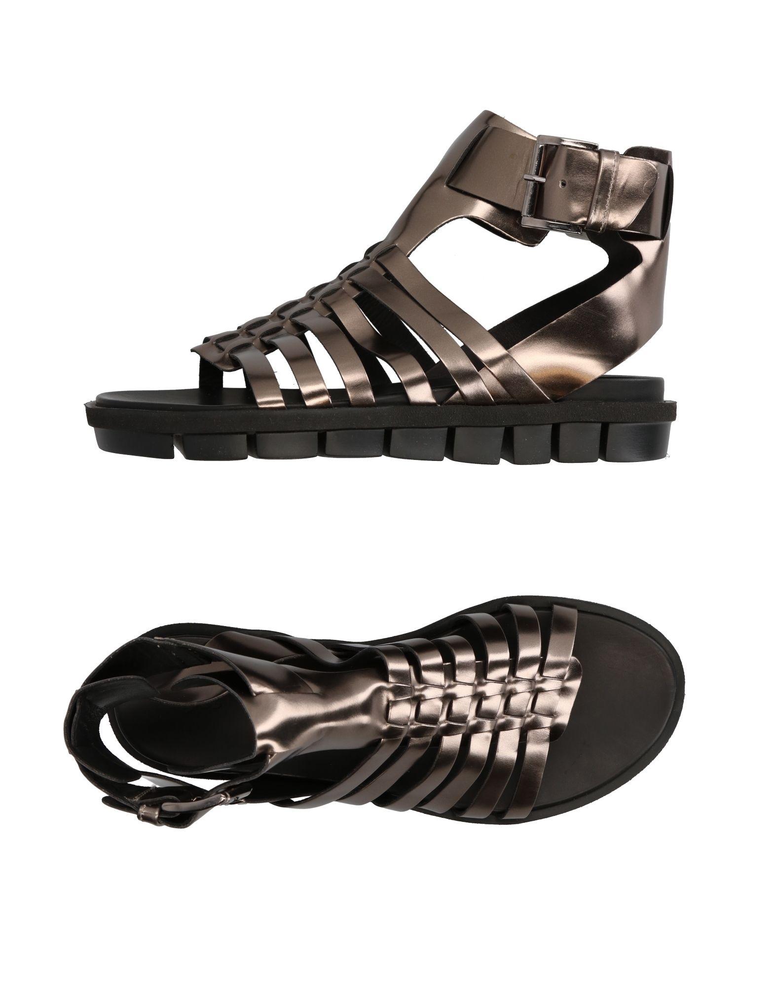 11278107TJ Vic Sandalen Damen  11278107TJ  Heiße Schuhe 252997