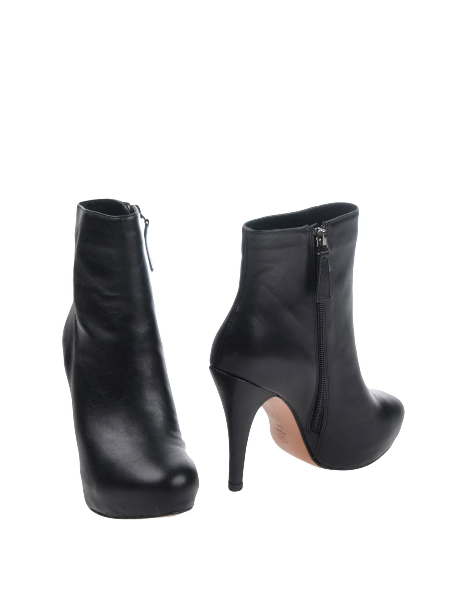 Mi/Mai Stiefelette Damen  11278263MH Gute Qualität beliebte Schuhe