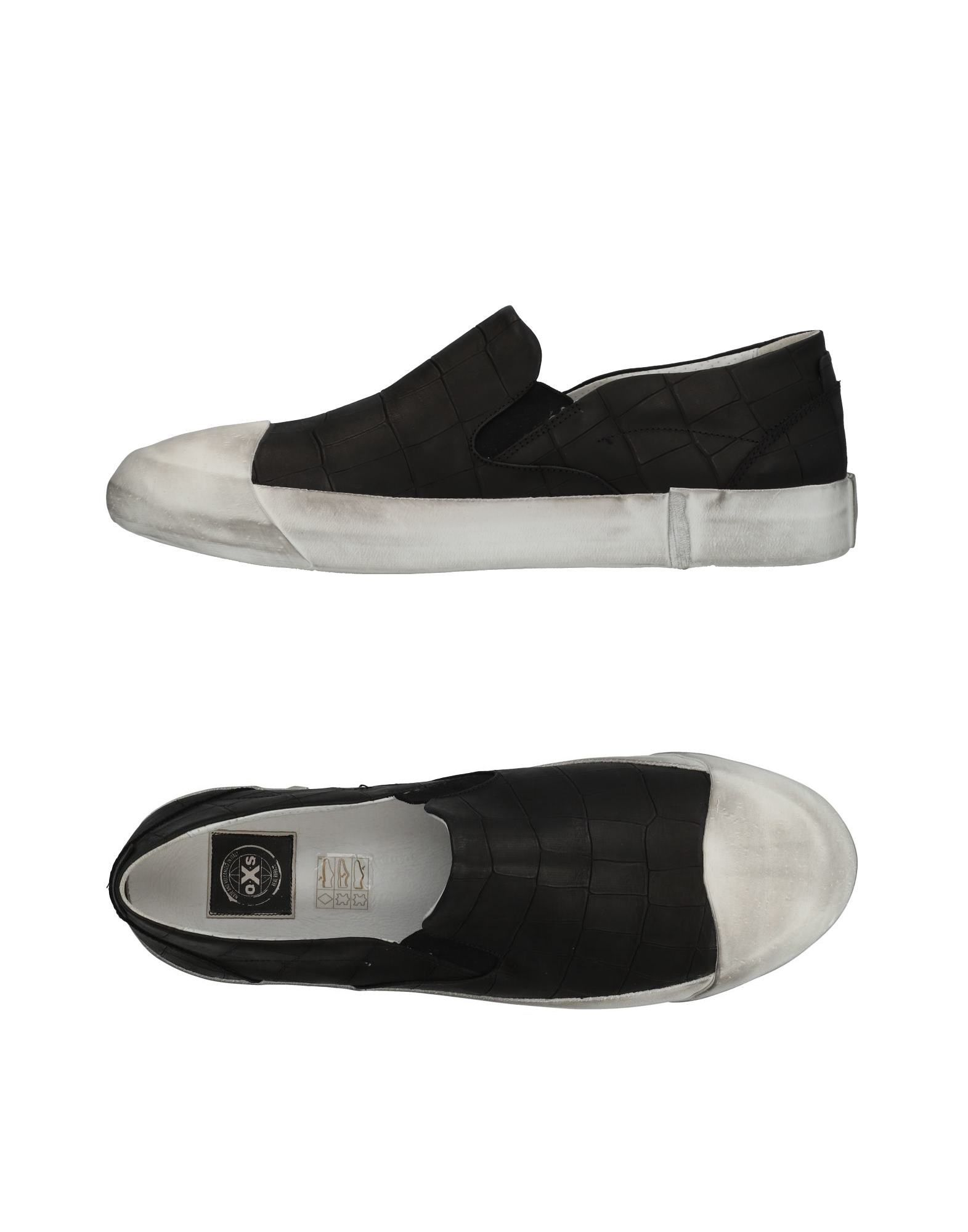 O.X.S. Sneakers Herren  11278290KR Gute Qualität beliebte Schuhe