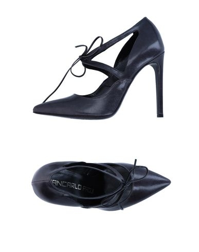 Women Giancarlo Paoli Courts VjGhKITH fashion shoes clearance  hot sale online