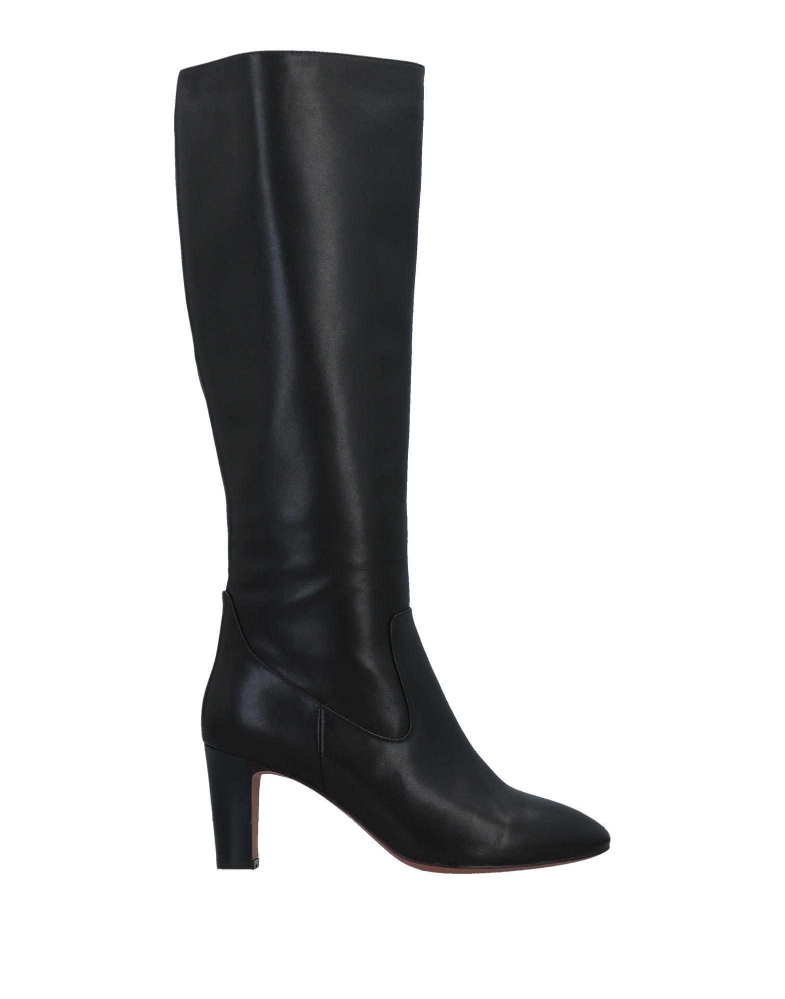 Mi/Mai Stiefel Damen  11278324TD Heiße Schuhe