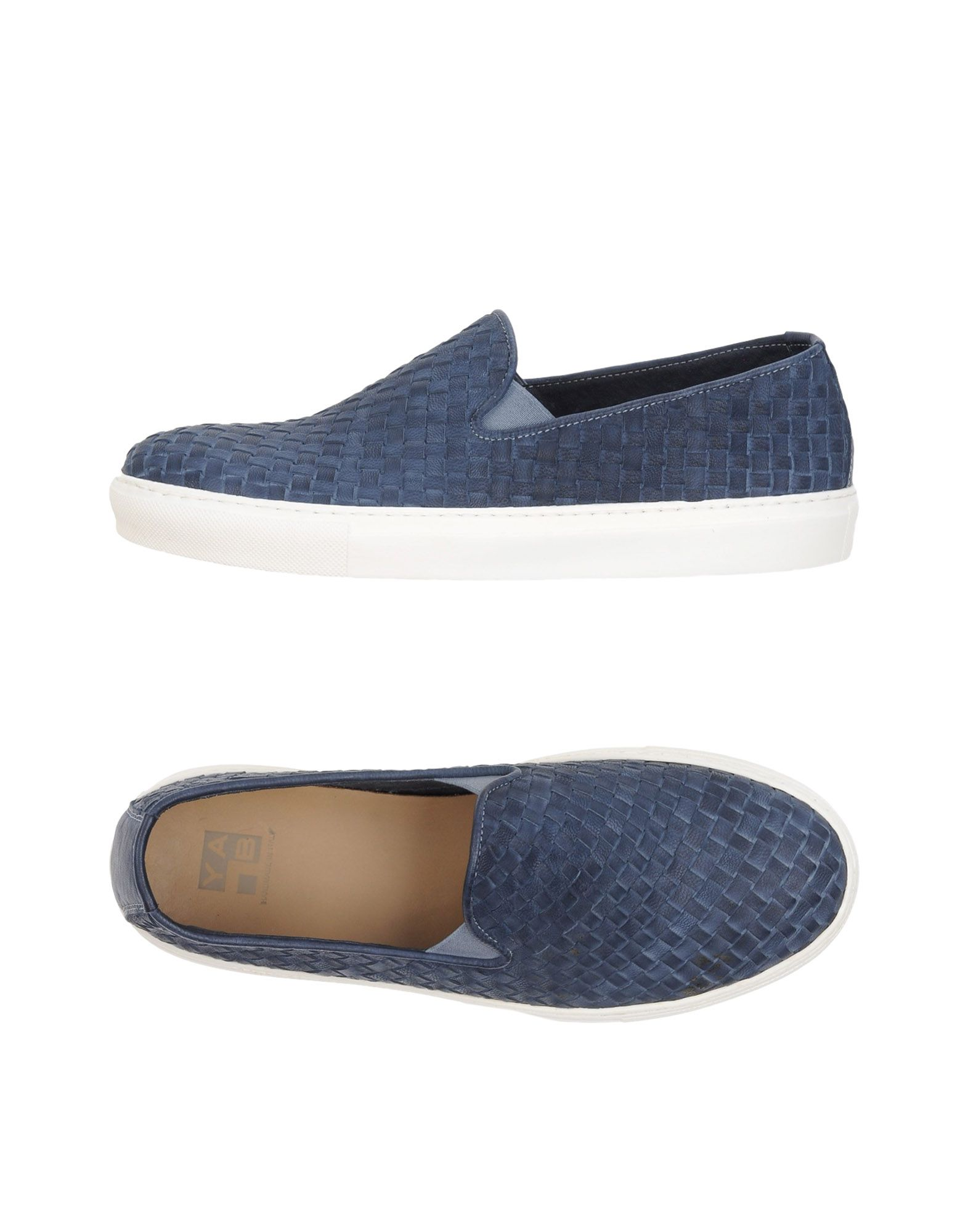 Sneakers Yab Uomo - 11278622QB Scarpe economiche e buone