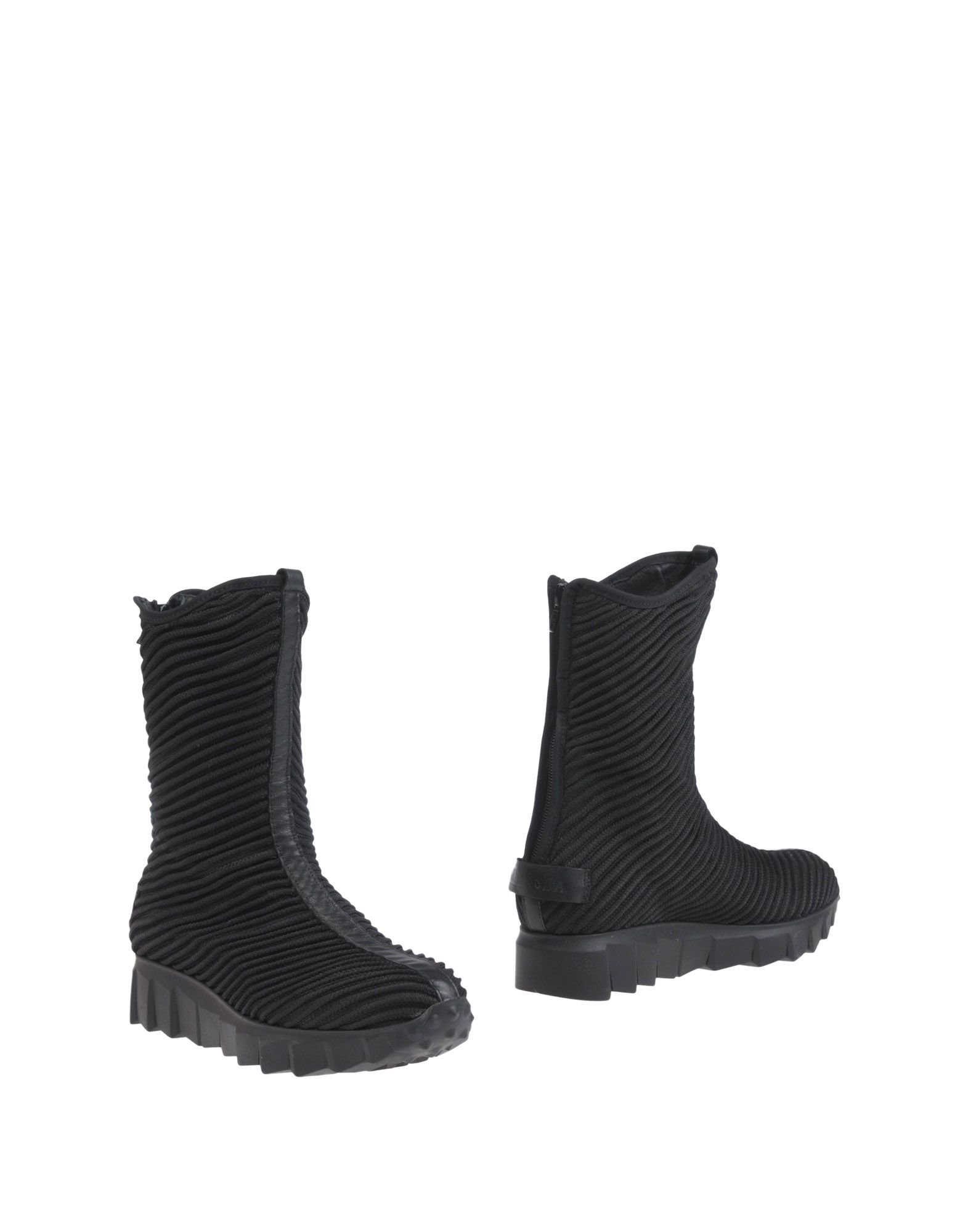 Andìa Fora Ankle Boot - Fora Women Andìa Fora - Ankle Boots online on  Canada - 11278738DW 7c563a