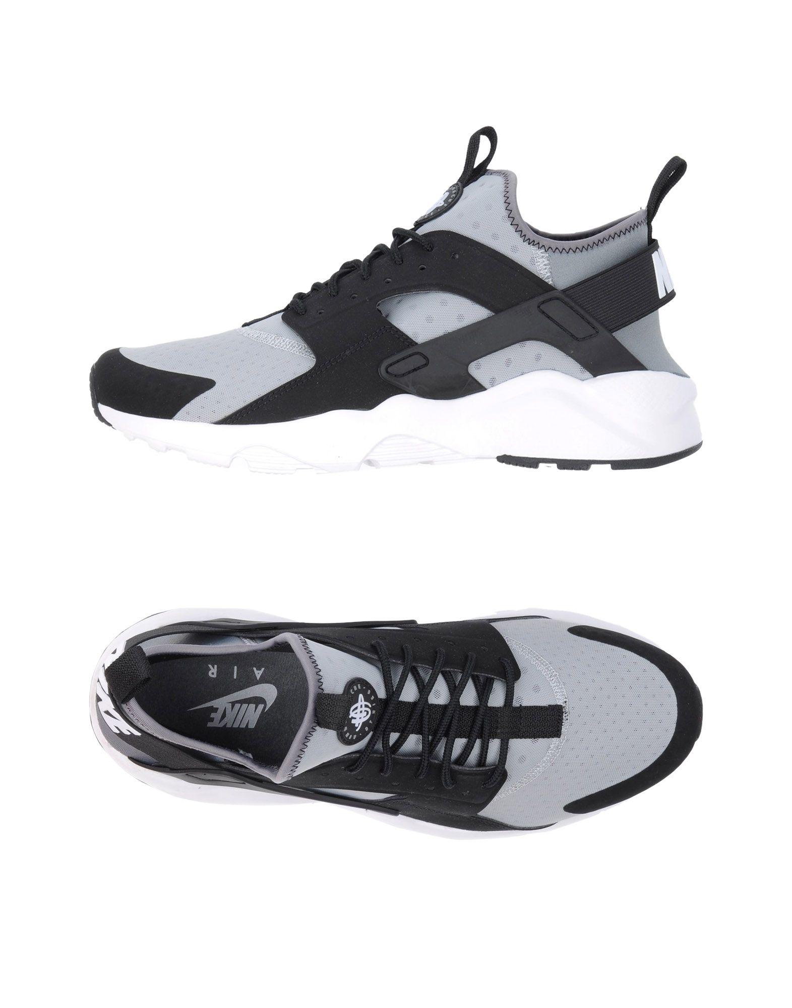 Sneakers Nike Uomo - 11278881SC Scarpe economiche e buone
