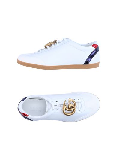 Gucci Sneakers Men Gucci Sneakers Online On Yoox United States