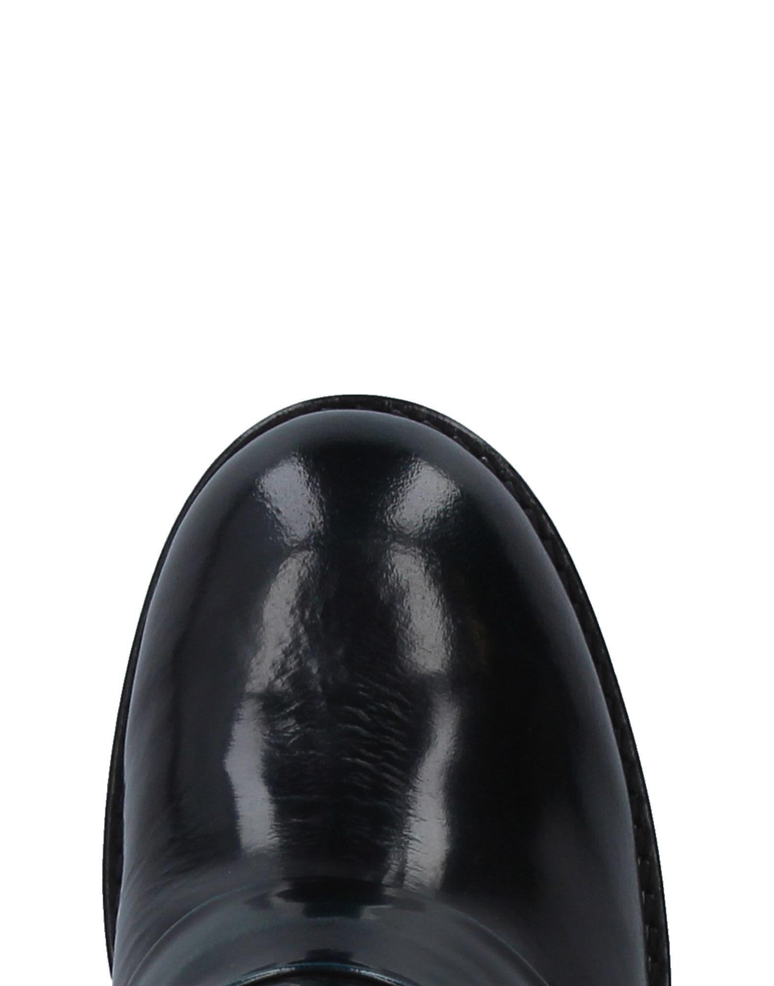 E Vee Mokassins Damen  11278983BR Gute Qualität Qualität Gute beliebte Schuhe e90700