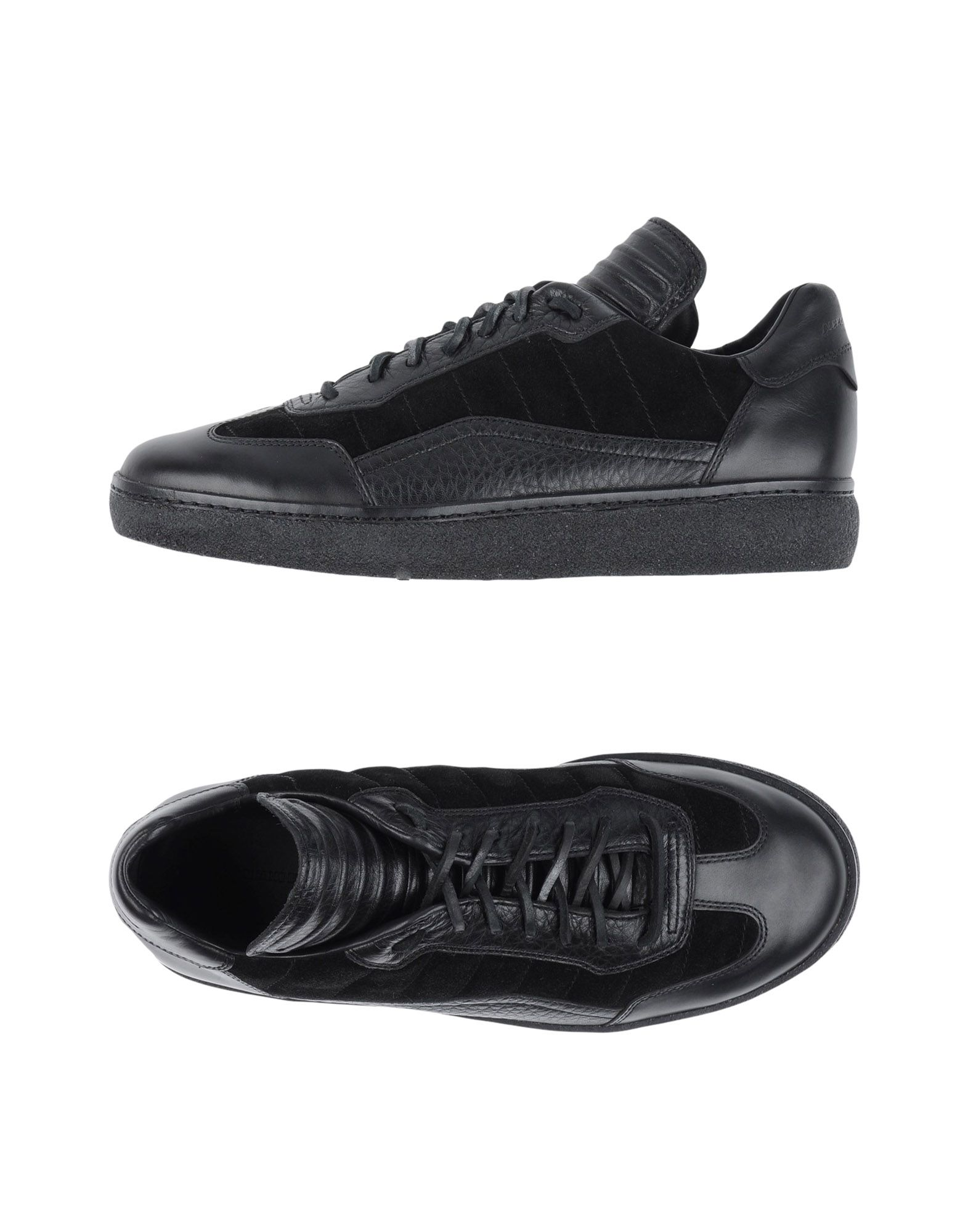 Alexander Wang Sneakers - Men Alexander Wang Wang Wang Sneakers online on  Australia - 11278985MP e1148c