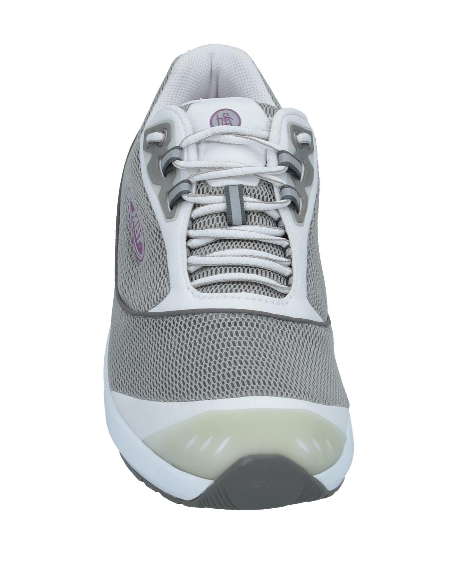 Heiße Mbt Sneakers Damen  11279030PJ Heiße  Schuhe 19a8df