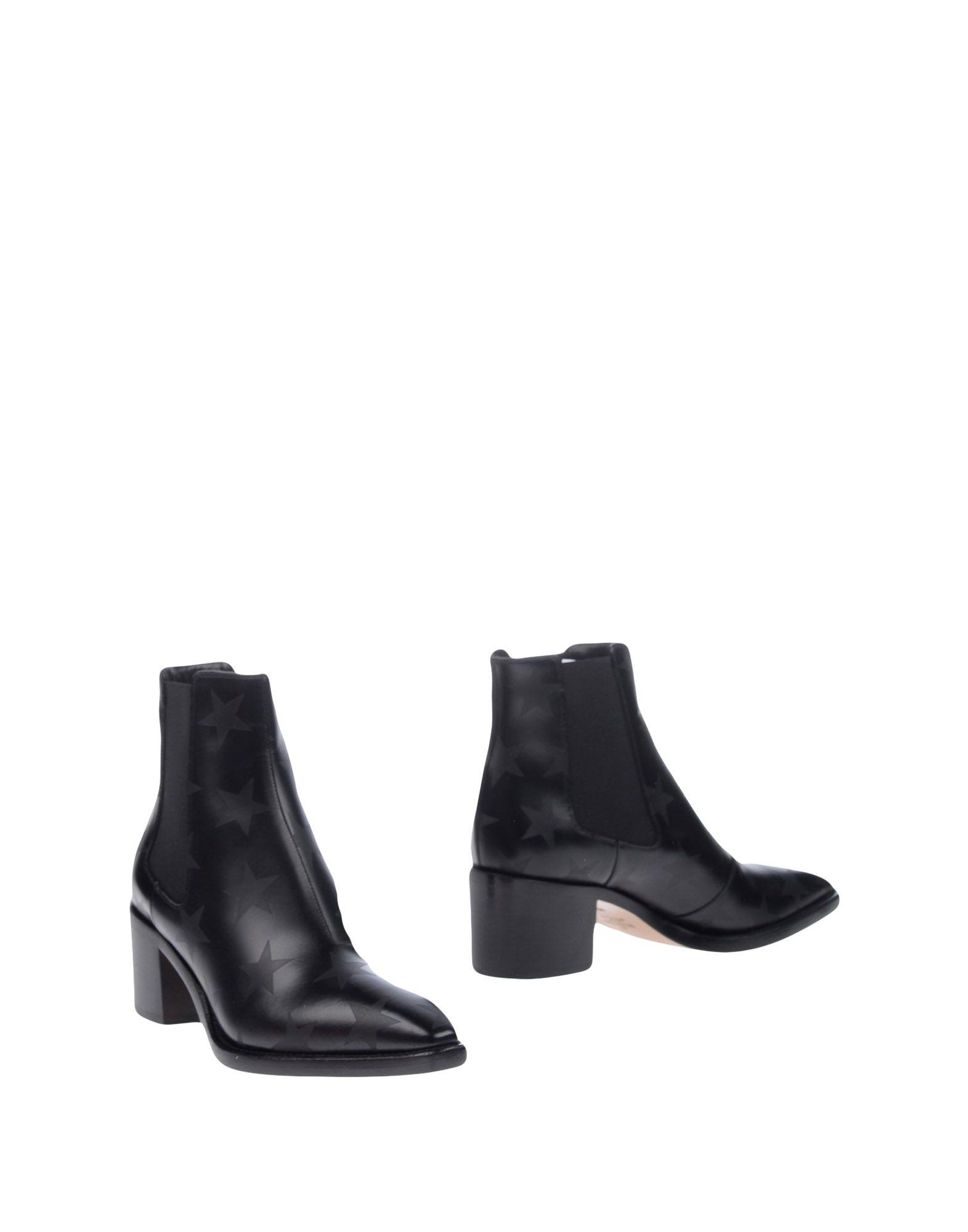Valentino Garavani 11279045TE Chelsea Boots Damen  11279045TE Garavani Neue Schuhe b5a856